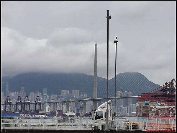 香港DAY3-3水晶巴士午餐團0218.jpg