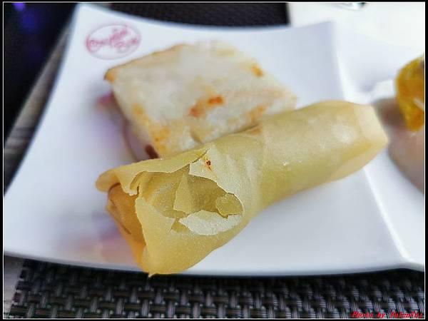 香港DAY3-3水晶巴士午餐團0226.jpg