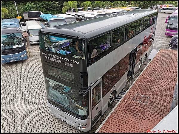 香港DAY3-3水晶巴士午餐團0239.jpg