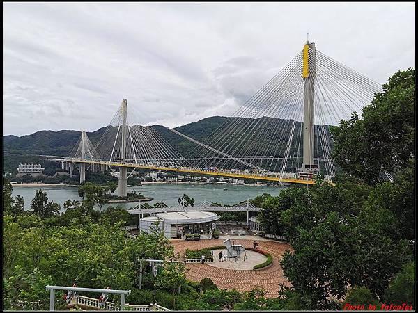 香港DAY3-3水晶巴士午餐團0254.jpg