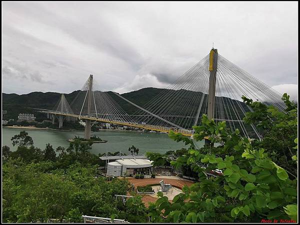 香港DAY3-3水晶巴士午餐團0263.jpg