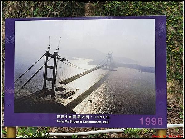 香港DAY3-3水晶巴士午餐團0274.jpg