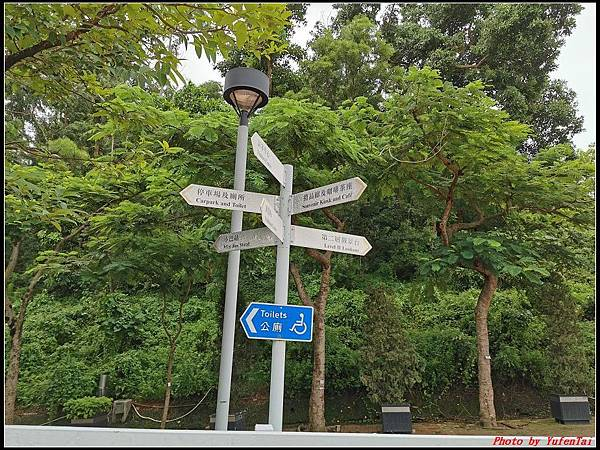 香港DAY3-3水晶巴士午餐團0278.jpg