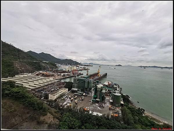 香港DAY3-3水晶巴士午餐團0284.jpg