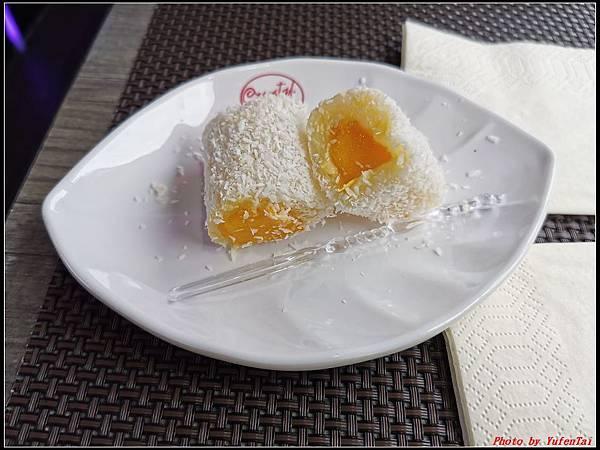 香港DAY3-3水晶巴士午餐團0280.jpg