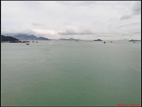 香港DAY3-3水晶巴士午餐團0285.jpg