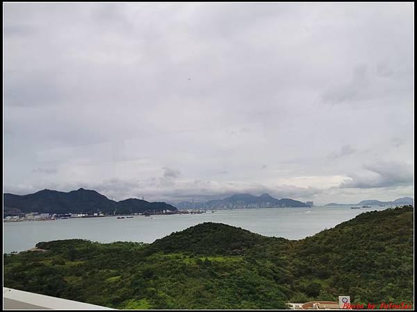 香港DAY3-3水晶巴士午餐團0288.jpg