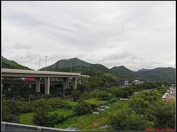 香港DAY3-3水晶巴士午餐團0292.jpg