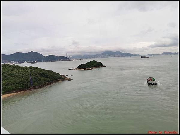 香港DAY3-3水晶巴士午餐團0290.jpg