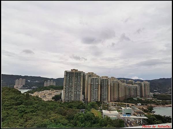 香港DAY3-3水晶巴士午餐團0298.jpg