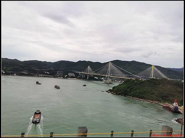 香港DAY3-3水晶巴士午餐團0301.jpg