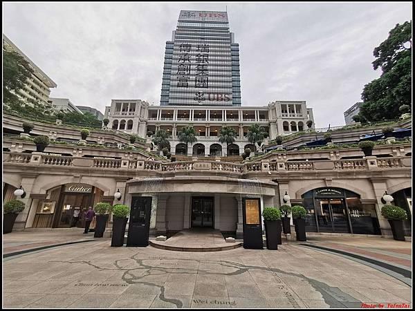 香港DAY3-3水晶巴士午餐團0312.jpg