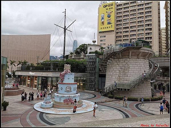 香港DAY3-3水晶巴士午餐團0316.jpg