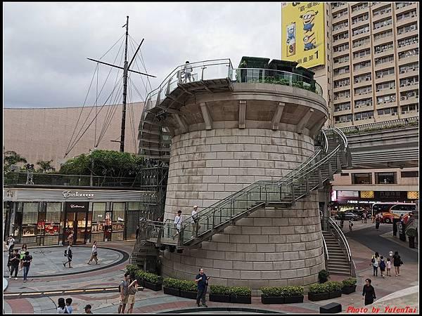 香港DAY3-3水晶巴士午餐團0320.jpg