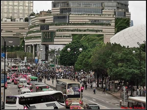 香港DAY3-3水晶巴士午餐團0335.jpg