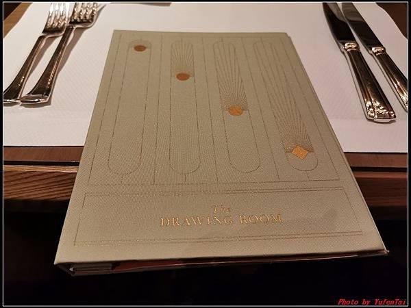香港DAY3-4瑞吉酒店晚餐0188.jpg