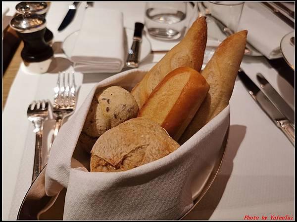 香港DAY3-4瑞吉酒店晚餐0193.jpg