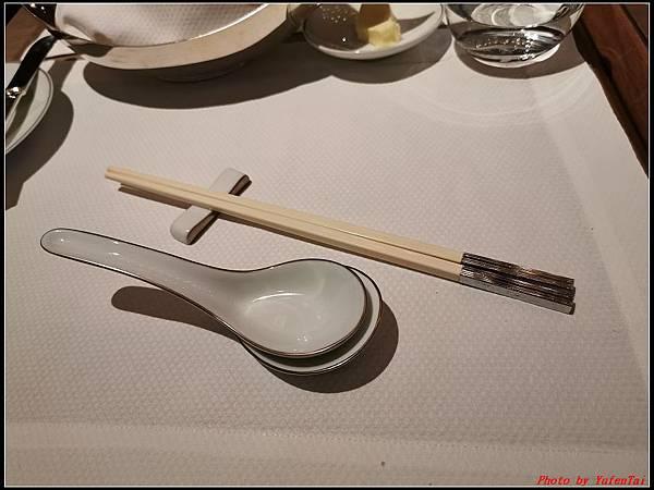 香港DAY3-4瑞吉酒店晚餐0209.jpg