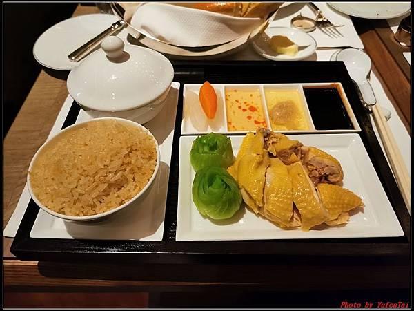 香港DAY3-4瑞吉酒店晚餐0220.jpg