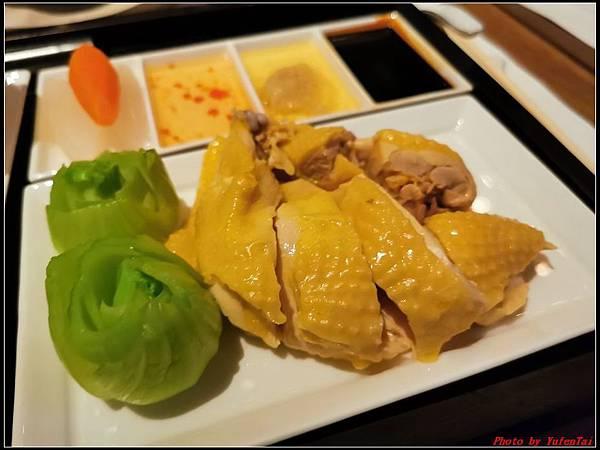 香港DAY3-4瑞吉酒店晚餐0223.jpg