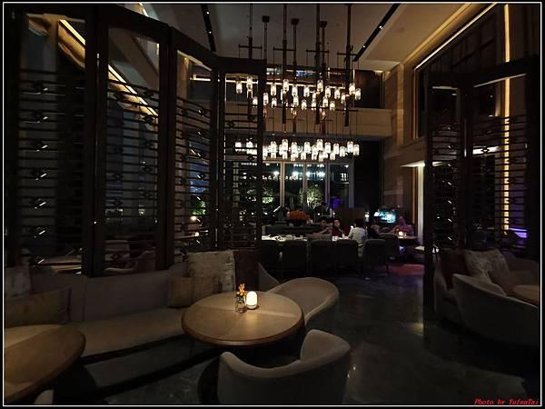香港DAY3-4瑞吉酒店晚餐0233.jpg