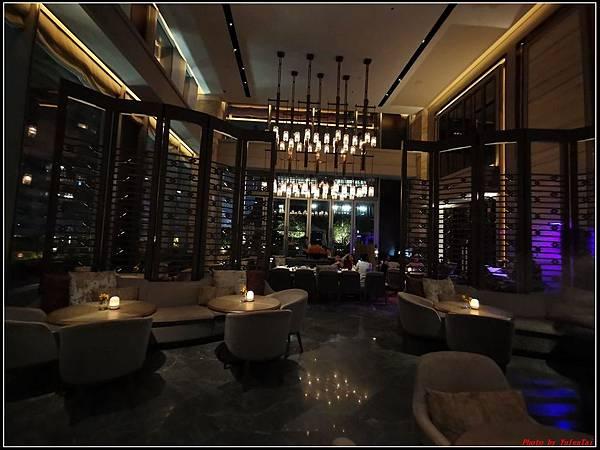 香港DAY3-4瑞吉酒店晚餐0234.jpg