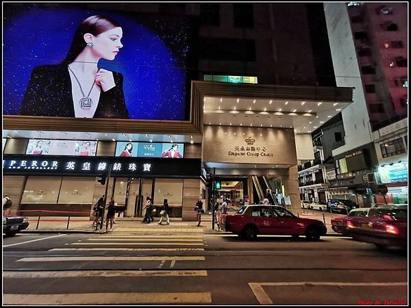 香港DAY3-4瑞吉酒店晚餐0237.jpg