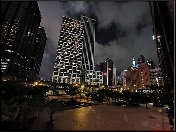 香港DAY3-4瑞吉酒店晚餐0251.jpg