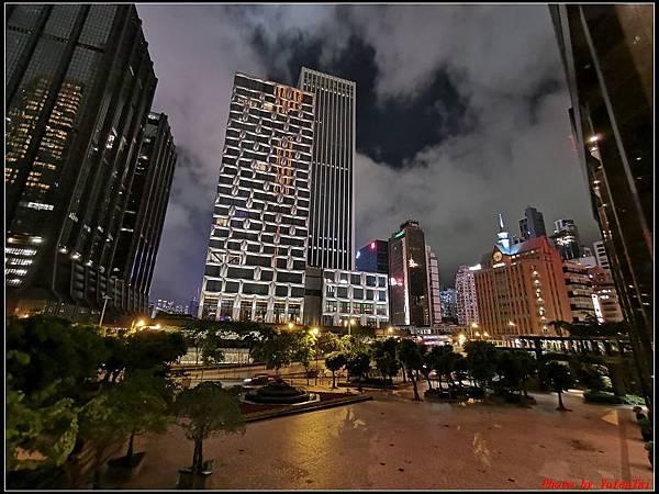 香港DAY3-4瑞吉酒店晚餐0252.jpg