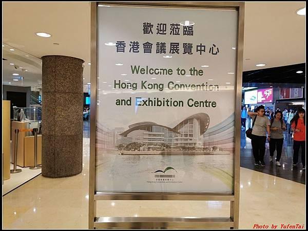 香港DAY3-4瑞吉酒店晚餐0255.jpg