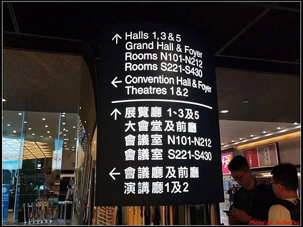 香港DAY3-4瑞吉酒店晚餐0256.jpg