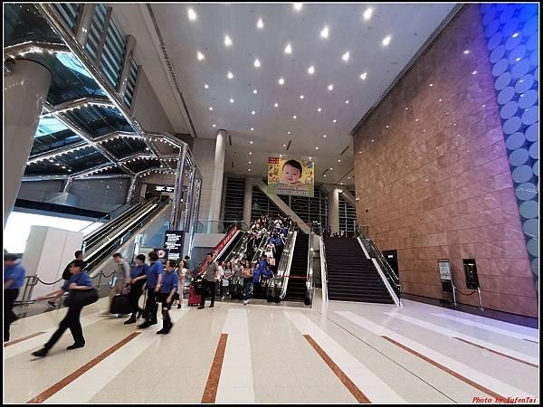香港DAY3-4瑞吉酒店晚餐0259.jpg