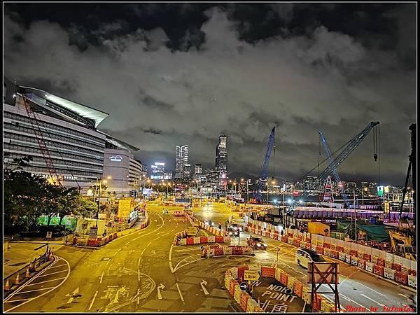 香港DAY3-4瑞吉酒店晚餐0264.jpg