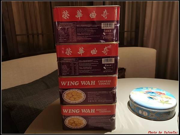 香港DAY3-5戰利品0197.jpg