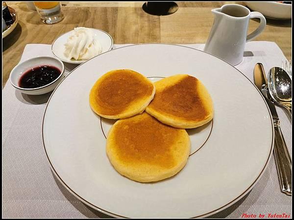 香港DAY4-1早餐0226.jpg