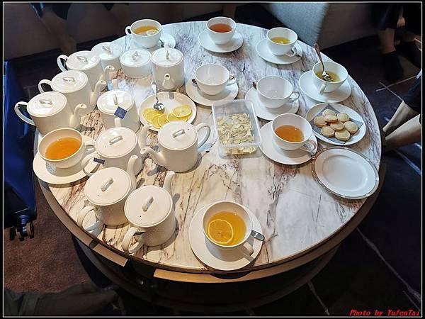 香港DAY4-2午餐0191.jpg