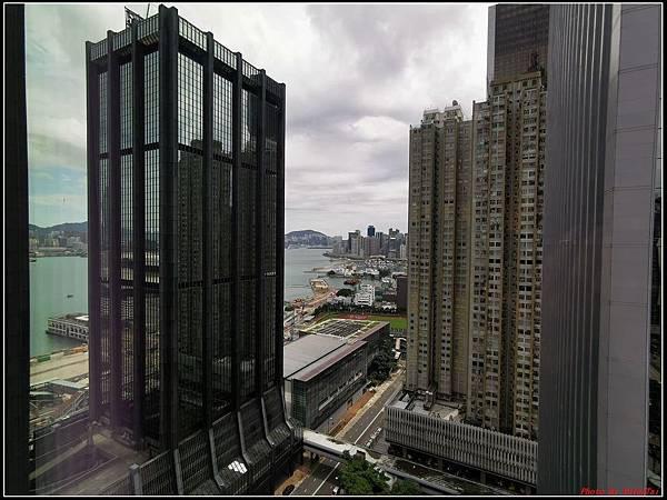 香港DAY4-2午餐0192.jpg