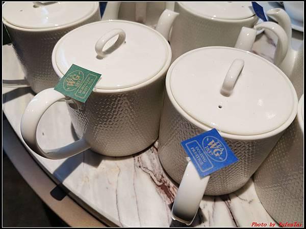 香港DAY4-2午餐0190.jpg