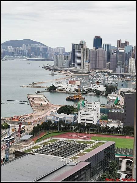 香港DAY4-2午餐0194.jpg
