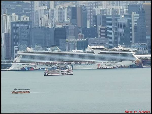 香港DAY4-2午餐0198.jpg
