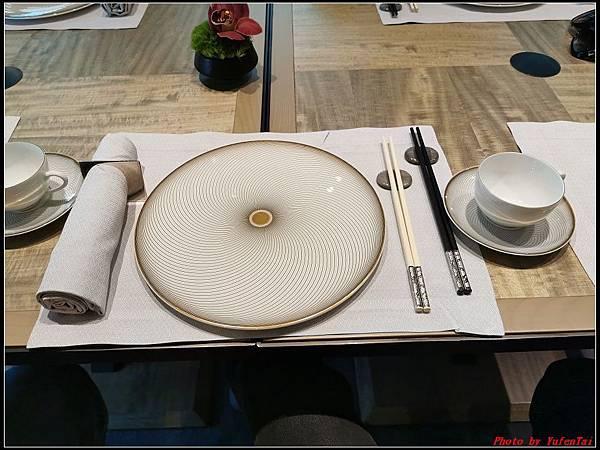 香港DAY4-2午餐0205.jpg