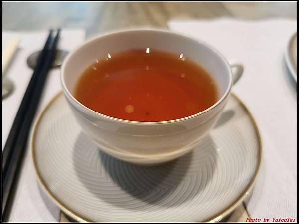 香港DAY4-2午餐0206.jpg