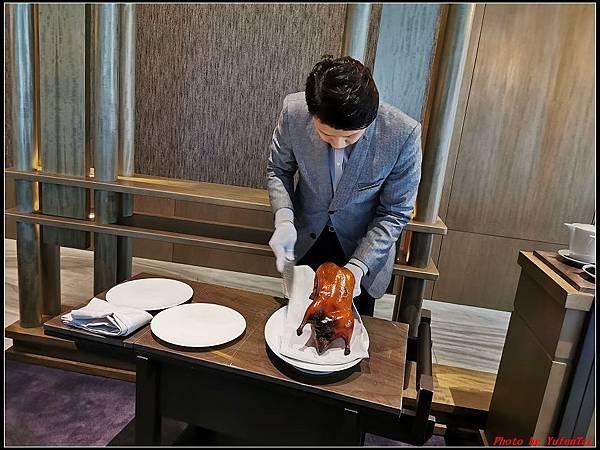 香港DAY4-2午餐0222.jpg