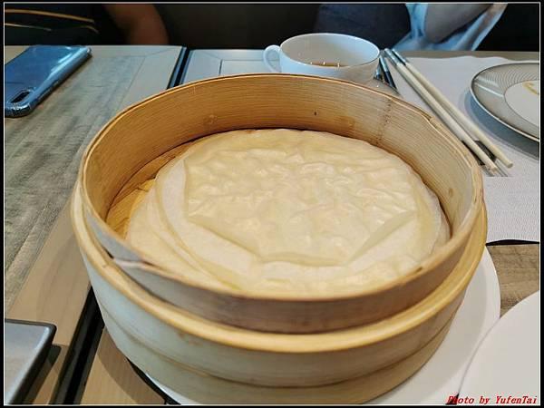 香港DAY4-2午餐0228.jpg