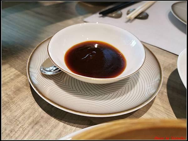 香港DAY4-2午餐0238.jpg