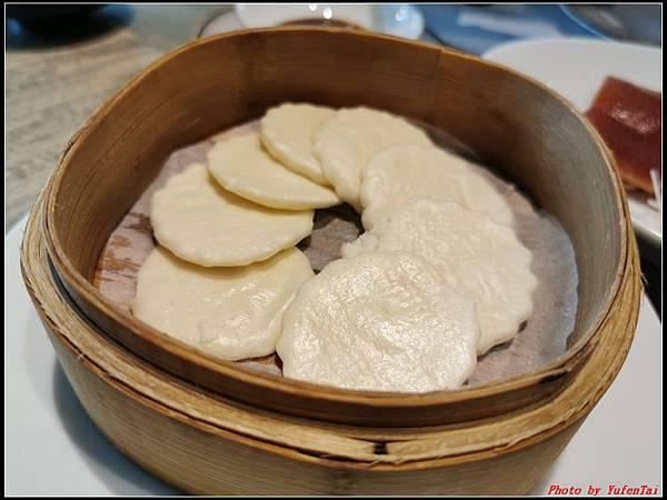 香港DAY4-2午餐0237.jpg