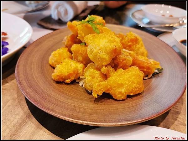 香港DAY4-2午餐0242.jpg