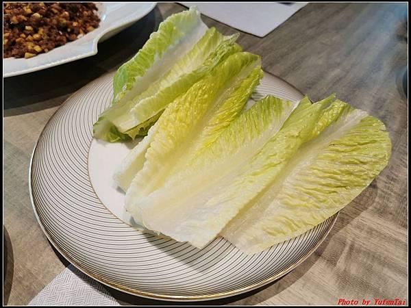 香港DAY4-2午餐0261.jpg