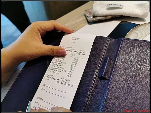 香港DAY4-2午餐0282.jpg