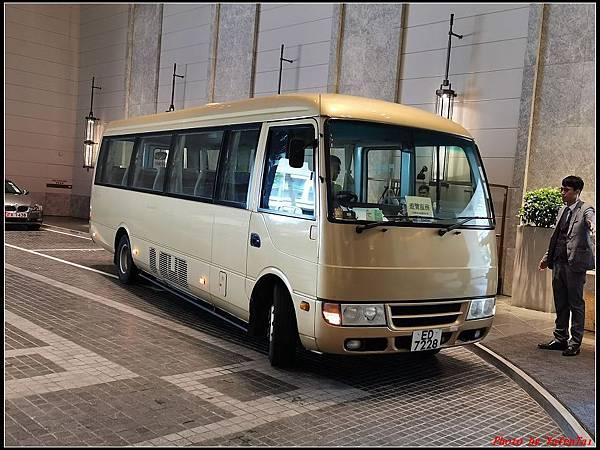 香港DAY4-3機場0188.jpg